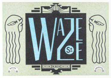 Wazee