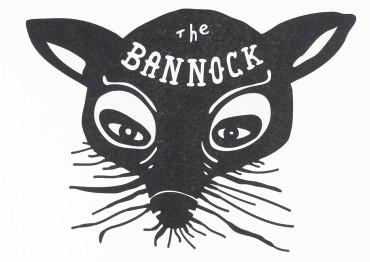 Bannock_front